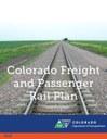 2018 Colorado State Freight and Passenger Rail Plan_Final-1.jpg