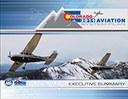 Aviation Plan.jpg