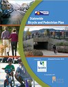 Bicycle and Pedestrian Plan