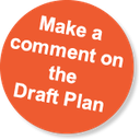Comment Draft Plan