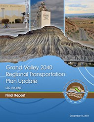 https://www.codot.gov/programs/colorado-transportation-matters/regional-transportation-plans/regional-transportation-plans