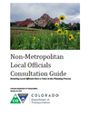 Local Official Guide Cover