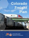 March 2019 Colorado Freight Plan WEB-1.jpg