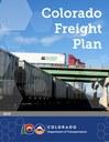 March 2019 Colorado Freight Plan WEB-1.jpg