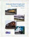 Rails Plan