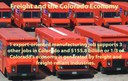 RedFleetTrucks-with-text2.jpg