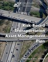 Risk-Based Transportation Asset Management Plan.jpg