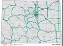 Statewide Corridors