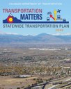 Statewide Plan Brochure