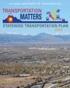 Statewide Plan Brochure