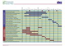 Statewide Transit Plan through June 2014