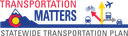 Transportation Matters logo