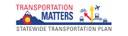 Transportation Matters