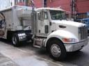 katriG Truck
