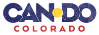 Can Do Colorado Logo