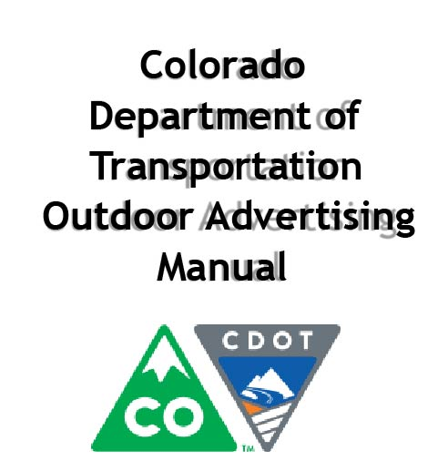 Outdoor Ad Manual.jpg detail image