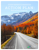 https://www.codot.gov/programs/colorado-transportation-matters/statewide-transportation-plans/statewide-transportation-plans