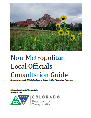 https://www.codot.gov/programs/colorado-transportation-matters/public-and-elected-official-involvement