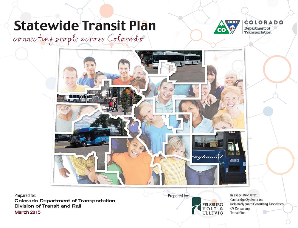 https://www.codot.gov/programs/colorado-transportation-matters/other-cdot-plans/other-cdot-plans
