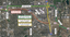 EB C470 Full Closure with County Line/Inverness Pkwy Detour