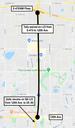 Express Lanes Map.png