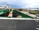 1.Bridge over Big Dry Creek, west side of southbound I-25 between 136th and 128th avenues thumbnail image
