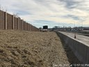 Final seeding along northbound I-25, south of 120th Avenue thumbnail image