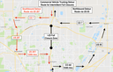 Commercial Truckers map.png thumbnail image