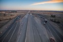 North I-25 Express Lanes 120th 3 thumbnail image