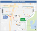 May-June Pedestrian Tunnel Closure.png