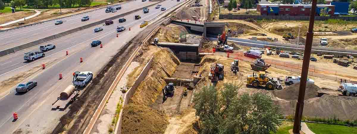 RTD Bus Tunnel and Pedestrian Tunnel - I-25 West Side-crop.jpg