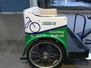 CDOT Pedicab Side.jpg