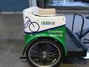 CDOT Pedicab Side.jpg thumbnail image