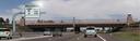 north i 25 express lanes thumbnail image