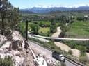 US550RidgwayNorthDrill thumbnail image