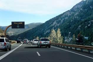 I-70 PPSL EB Image