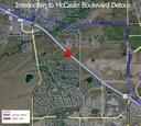 Interlocken McCaslin Detour 2015 thumbnail image