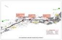 US 36 Design Segments Map_PI