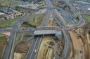 Phase1 Sheridan Blvd Bridge Aerial View 10.29.13 thumbnail image