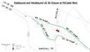 US 36 Closure at McCaslin