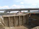 I 25 Gap Lane Project August 2014 4 thumbnail image