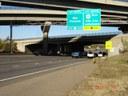 US 6 over I-25 Pic #2 thumbnail image