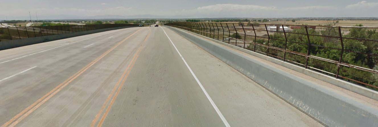 120th Bridge over I-76.JPG detail image