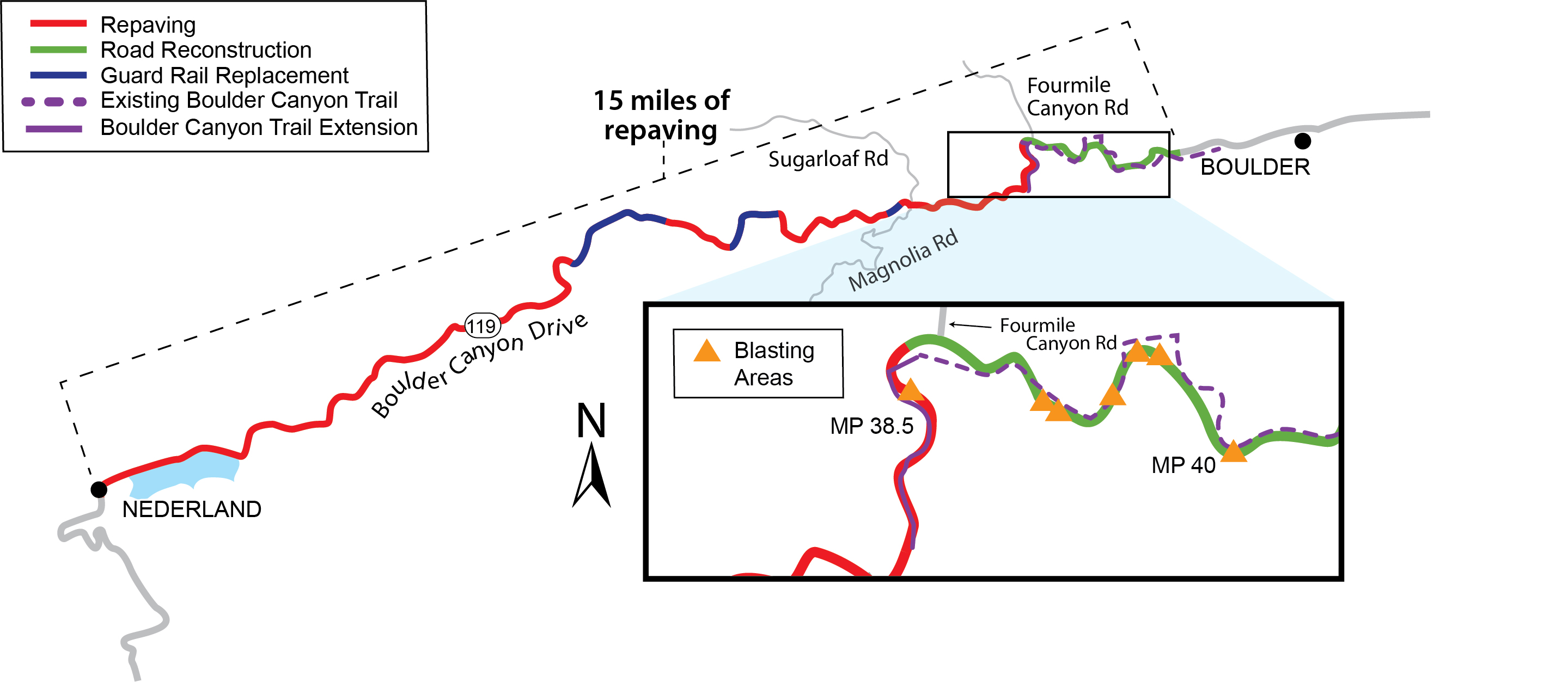 CO119 combined maps with side roads.jpg
