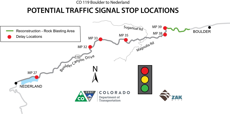 CO119 traffic signal stops.jpg