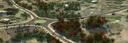 CO 340 Redlands Roundabout WS