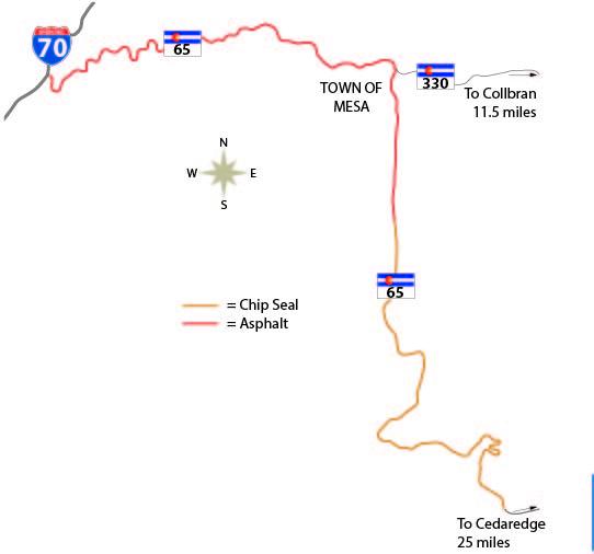 Mesa Project Map.jpg