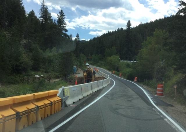 new-culvert-construction-at-mp-24