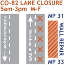 CO 82 Lane Closure Info.jpg