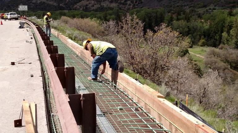 CO 82 Wall Repair May 2017.jpg